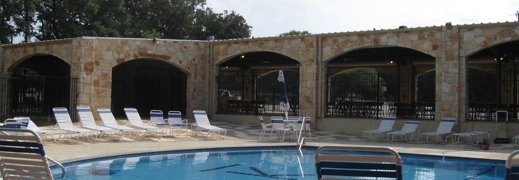 Closed | 8022 Flintlock Circle Lago Vista, TX 78645 29