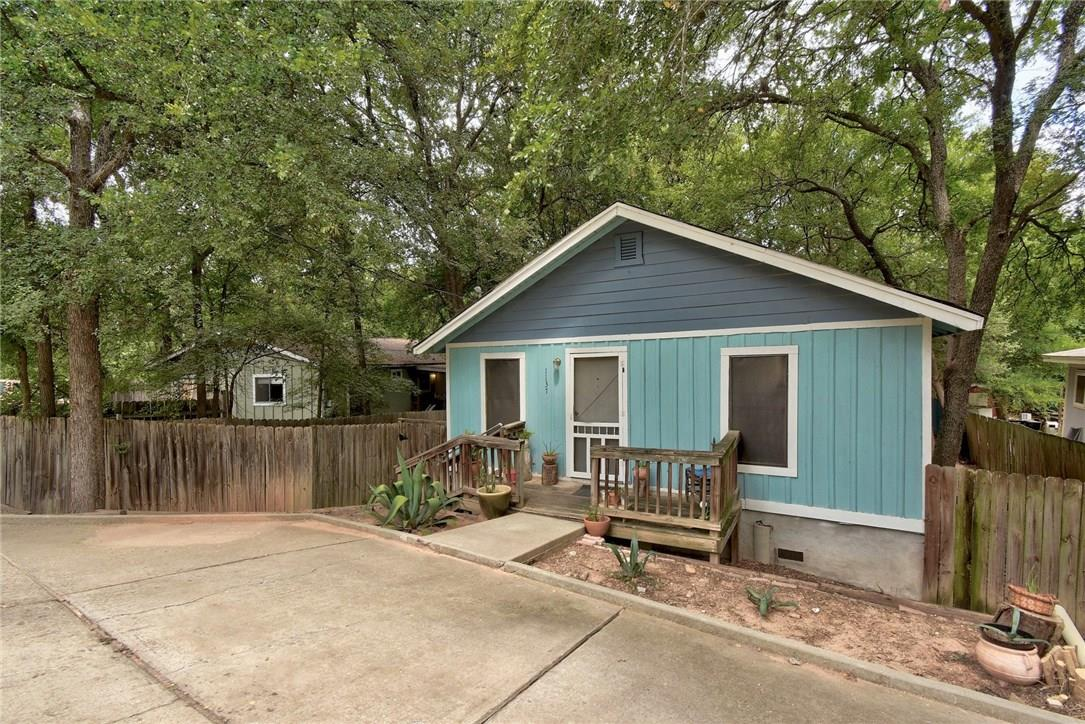 Closed | 1137 Lott Avenue Austin, TX 78721 0