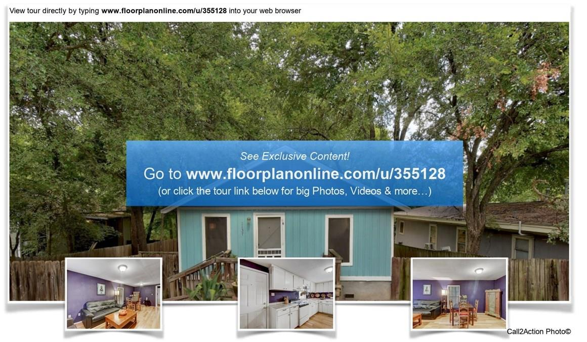 Closed | 1137 Lott Avenue Austin, TX 78721 26