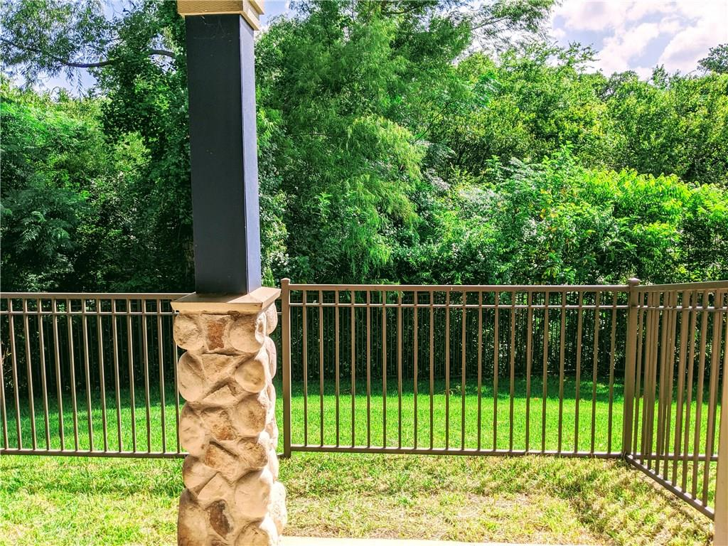 Closed | 1481 E Old Settlers Boulevard #1002 Round Rock, TX 78664 2