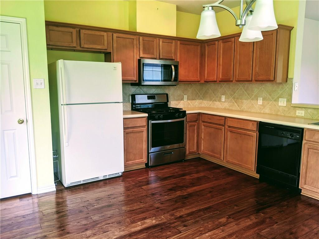 Closed | 1481 E Old Settlers Boulevard #1002 Round Rock, TX 78664 3