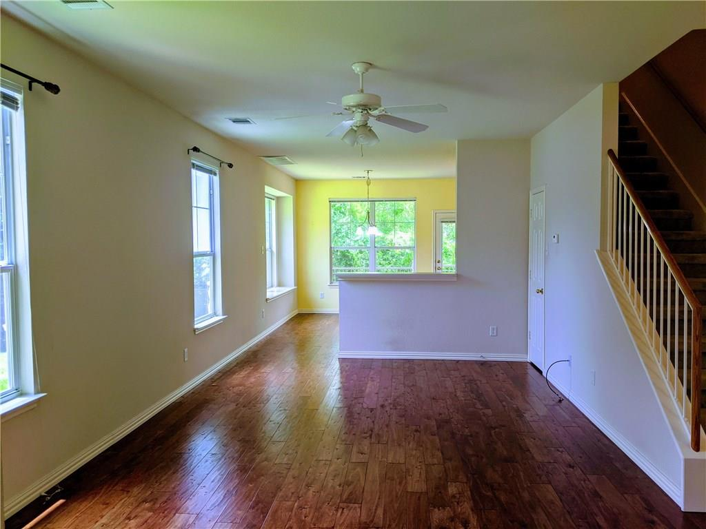 Closed | 1481 E Old Settlers Boulevard #1002 Round Rock, TX 78664 4