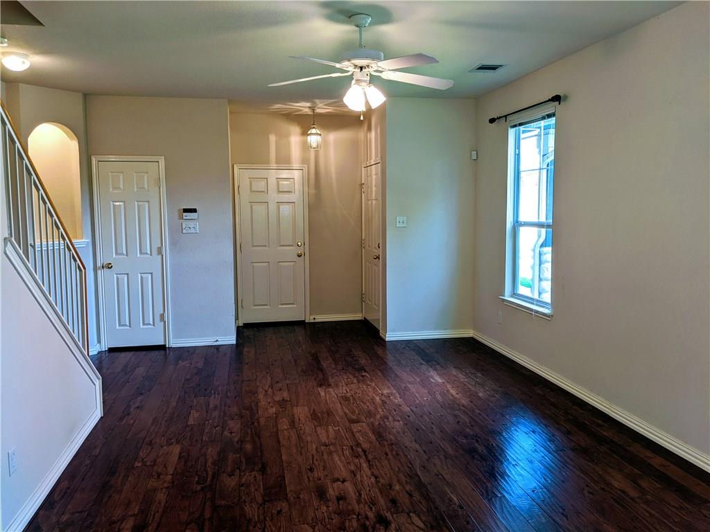 Closed | 1481 E Old Settlers Boulevard #1002 Round Rock, TX 78664 5