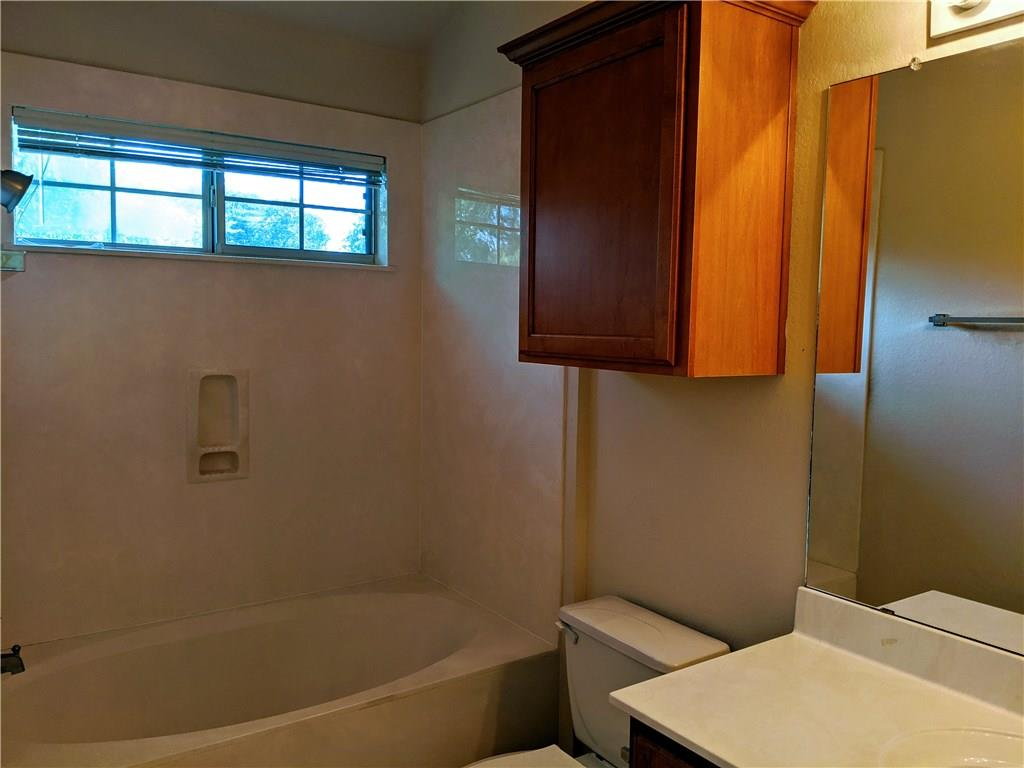 Closed | 1481 E Old Settlers Boulevard #1002 Round Rock, TX 78664 11