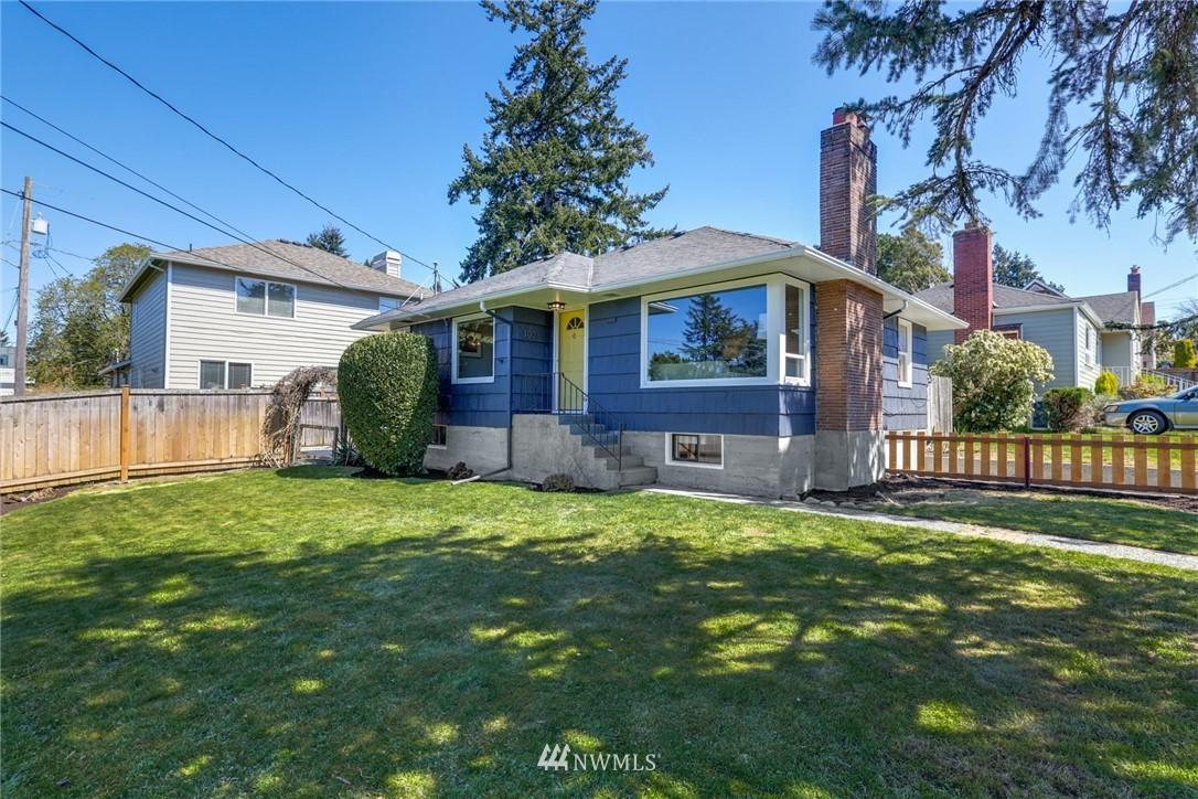 Sold Property | 302 NE 90th Street Seattle, WA 98115 18