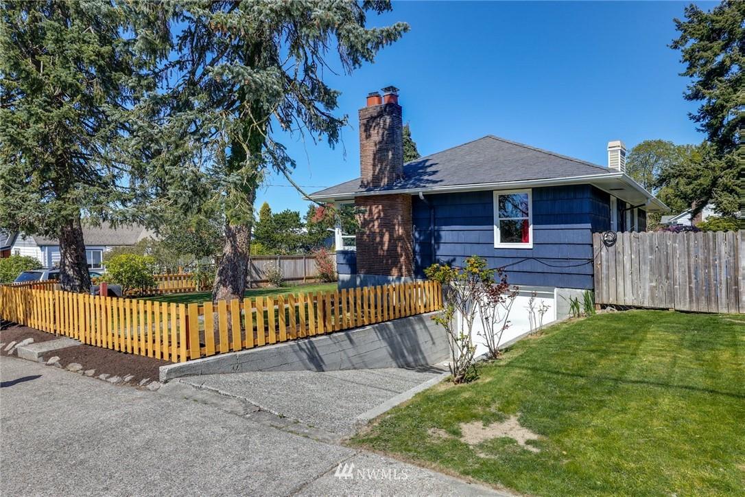 Sold Property | 302 NE 90th Street Seattle, WA 98115 24