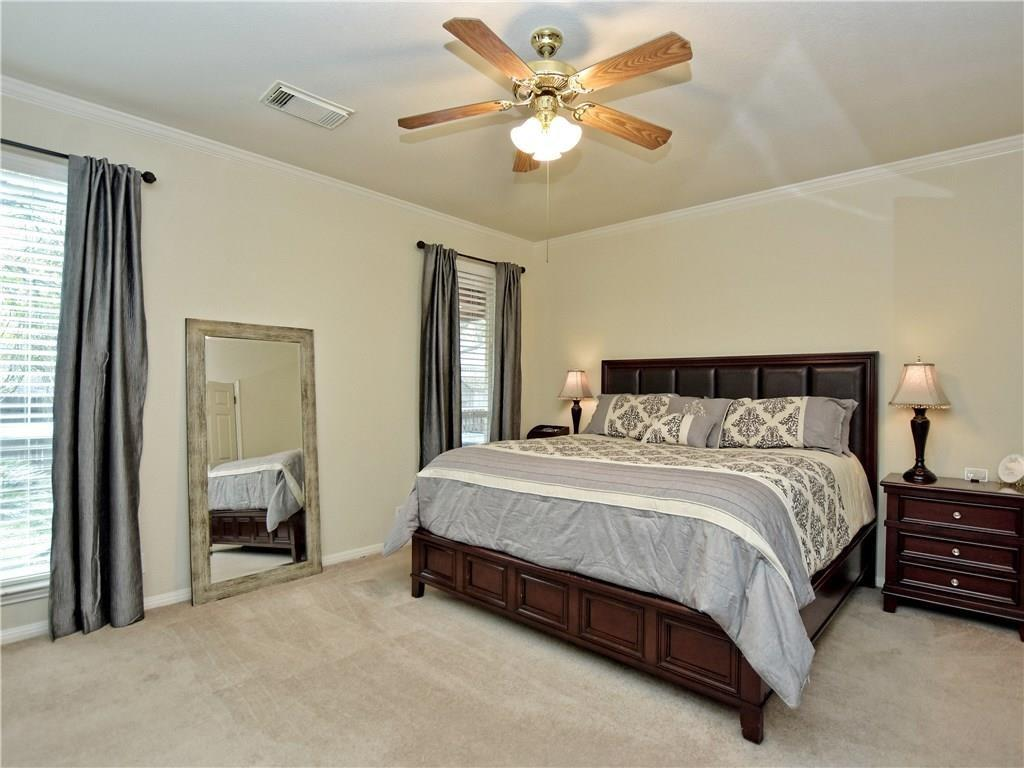 ActiveUnderContract | 12601 Grimes Ranch Court Austin, TX 78732 13