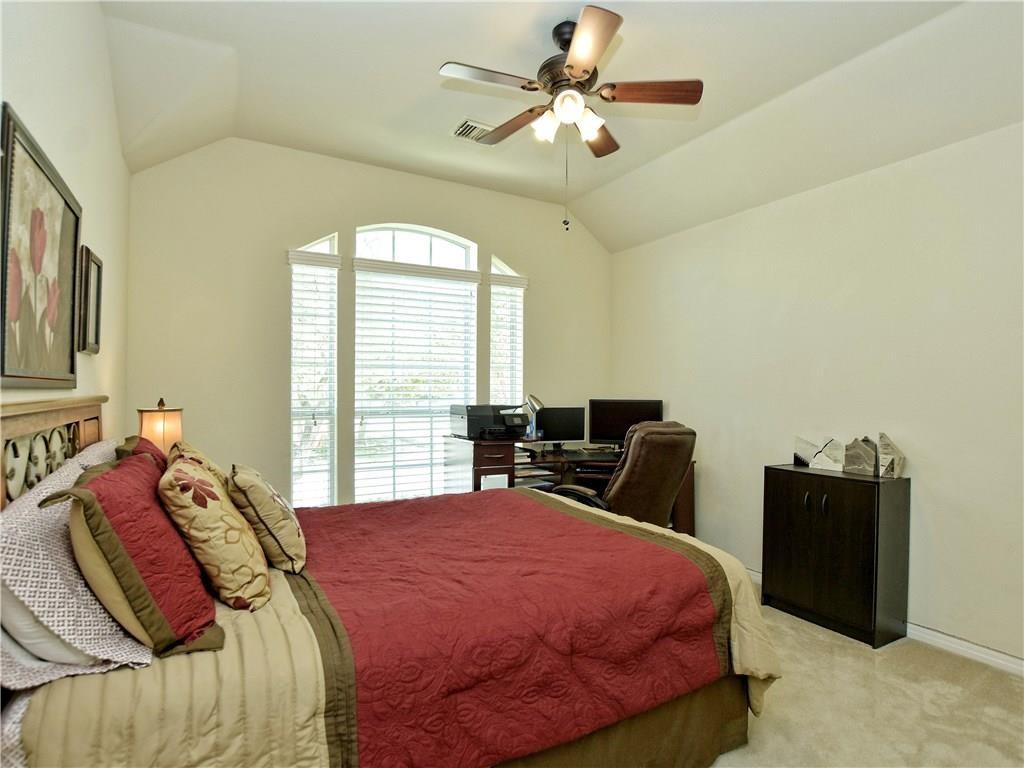 ActiveUnderContract | 12601 Grimes Ranch Court Austin, TX 78732 19