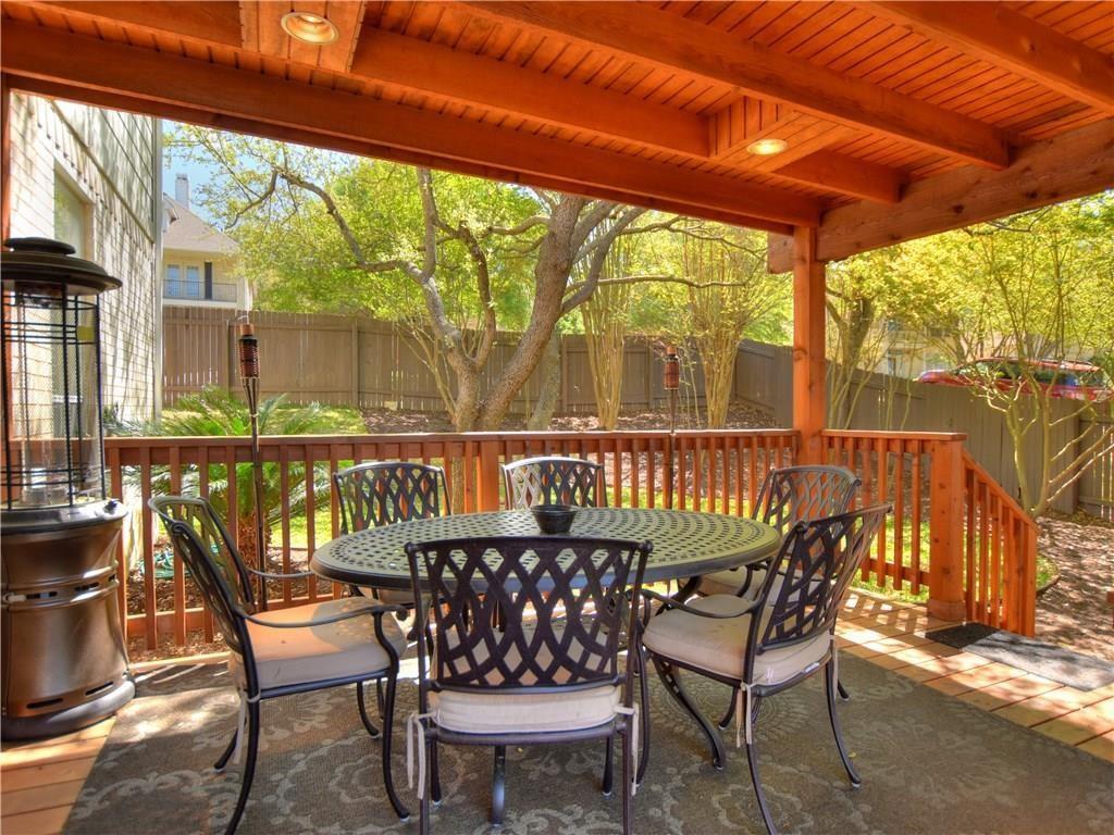 ActiveUnderContract | 12601 Grimes Ranch Court Austin, TX 78732 21
