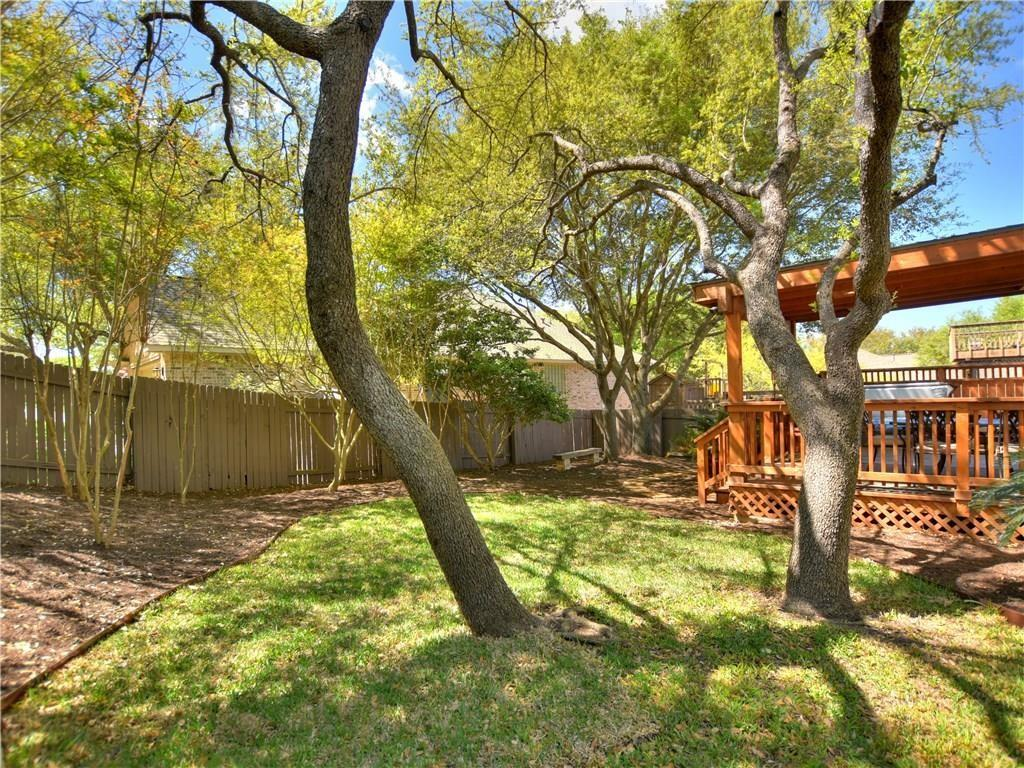 ActiveUnderContract | 12601 Grimes Ranch Court Austin, TX 78732 23