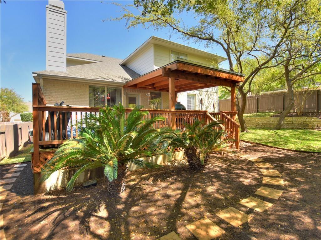 ActiveUnderContract | 12601 Grimes Ranch Court Austin, TX 78732 25