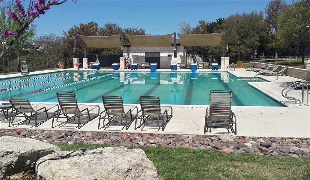 ActiveUnderContract | 12601 Grimes Ranch Court Austin, TX 78732 33