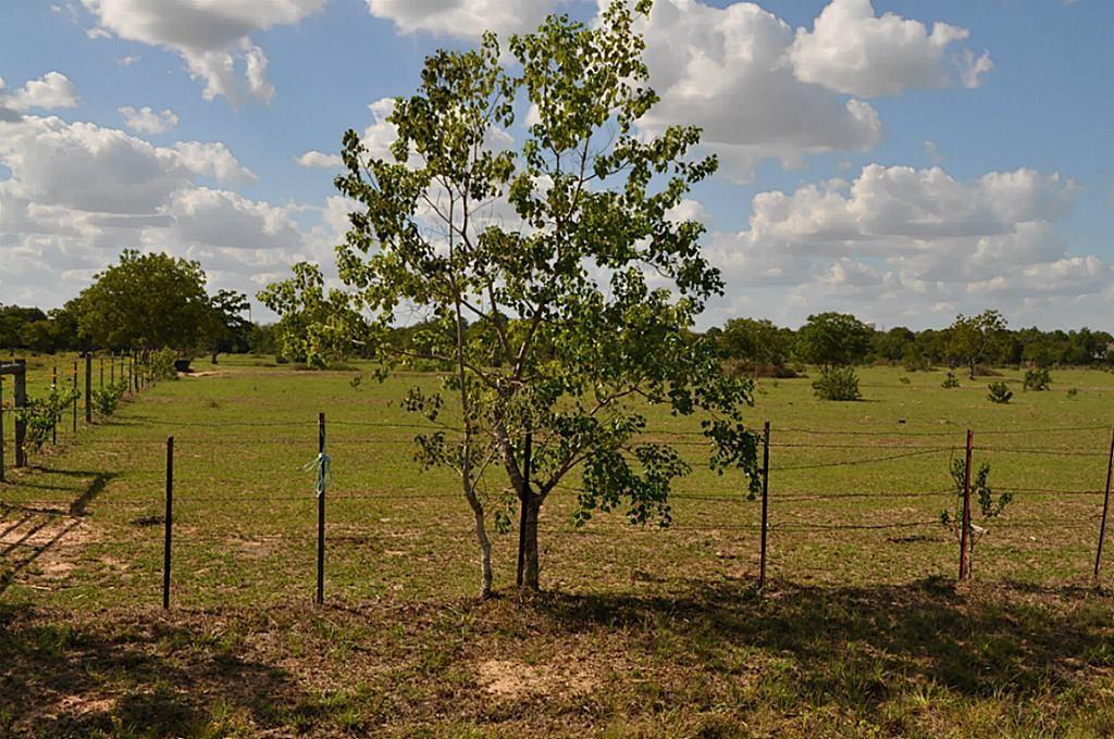 Active   0 Merle Road Cypress, Texas 77433 2