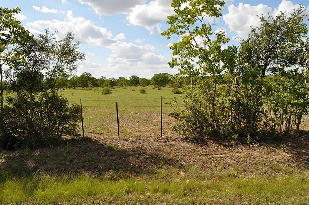 Active   0 Merle Road Cypress, Texas 77433 3