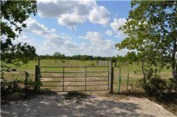 Active   0 Merle Road Cypress, Texas 77433 4