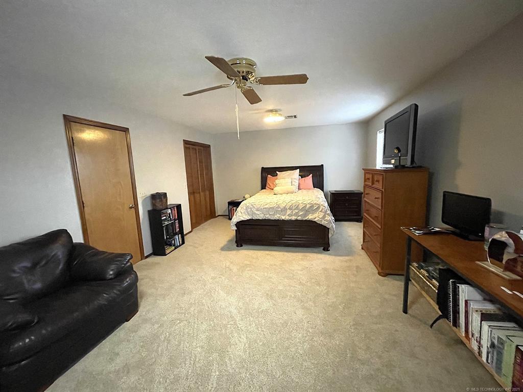 Off Market | 10608 E 100th Place Tulsa, Oklahoma 74133 16
