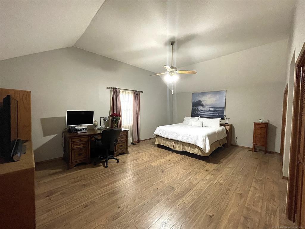 Off Market | 10608 E 100th Place Tulsa, Oklahoma 74133 8