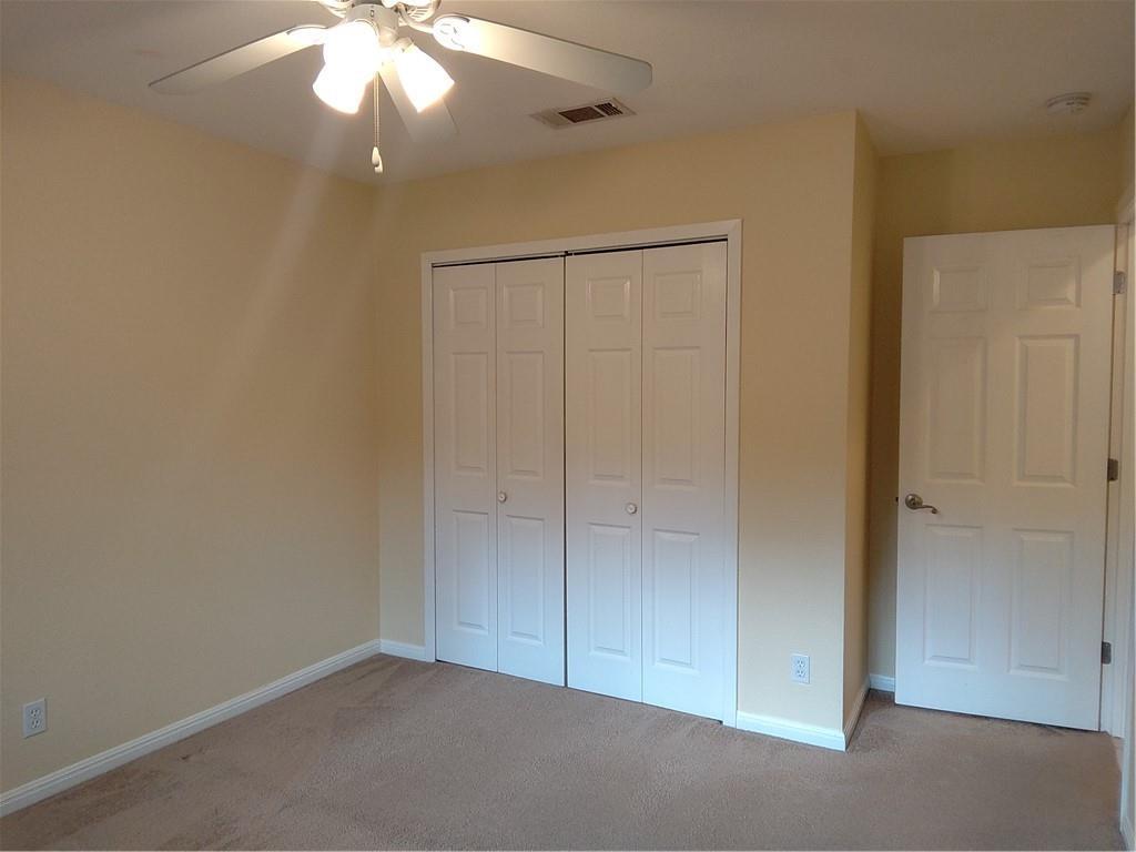 Closed | 4809 Gerona Drive Austin, TX 78759 19