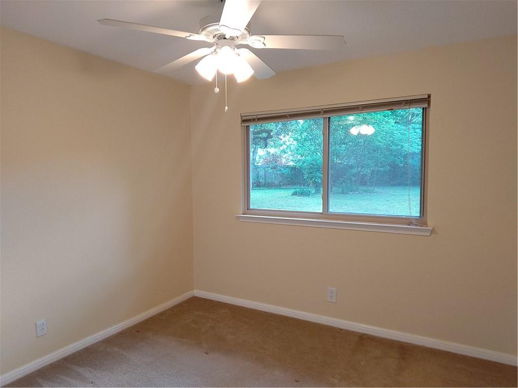 Closed | 4809 Gerona Drive Austin, TX 78759 21