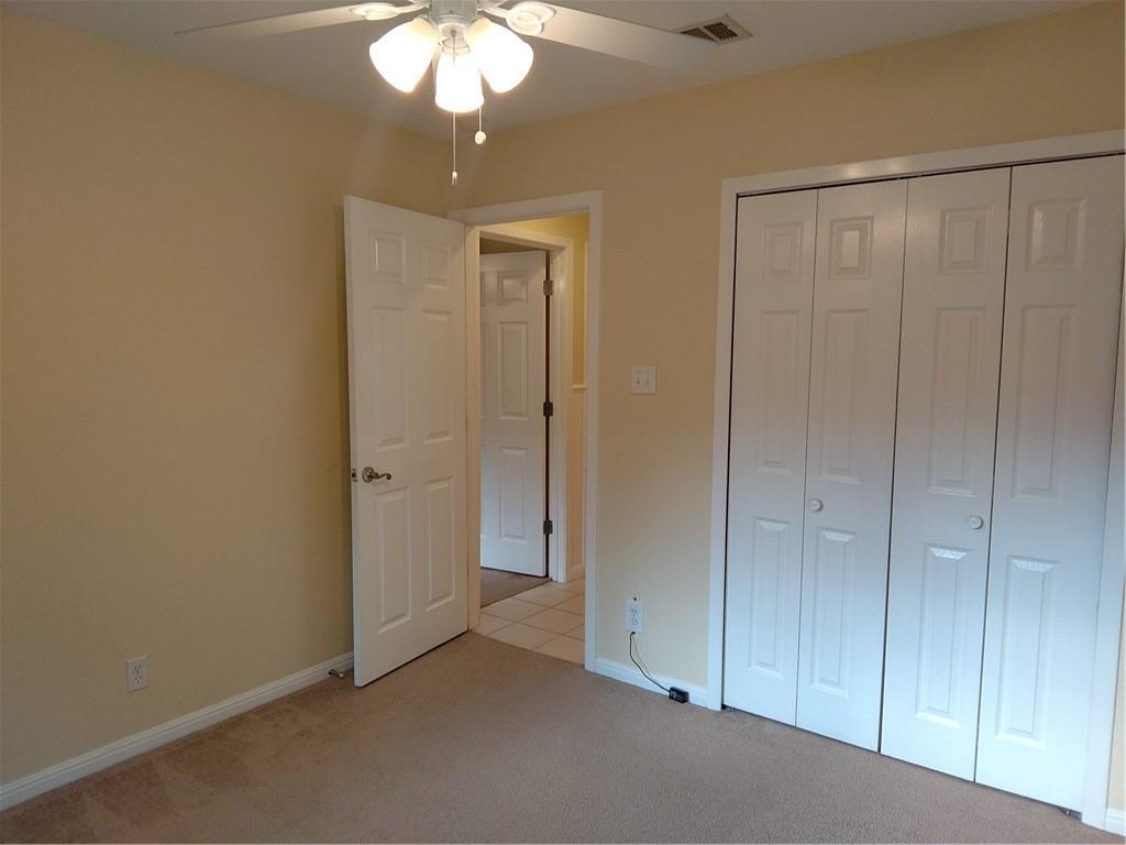 Closed | 4809 Gerona Drive Austin, TX 78759 22