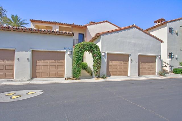 Closed   48725 Classic Drive La Quinta, CA 92253 2