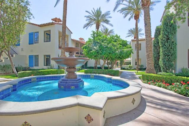 Closed   48725 Classic Drive La Quinta, CA 92253 30