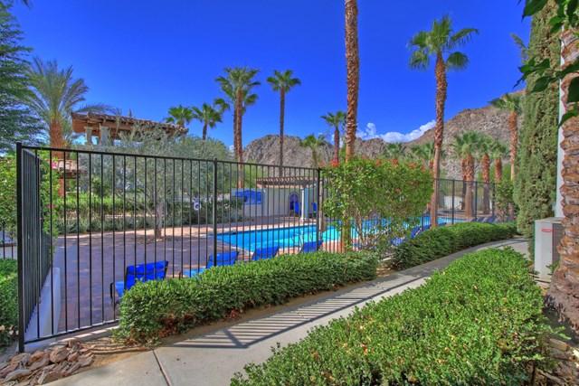 Closed   48725 Classic Drive La Quinta, CA 92253 34