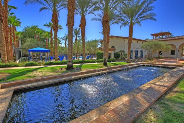 Closed   48725 Classic Drive La Quinta, CA 92253 37