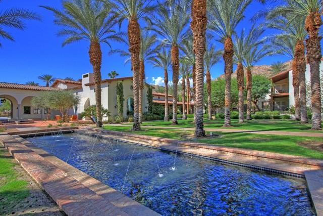 Closed   48725 Classic Drive La Quinta, CA 92253 38