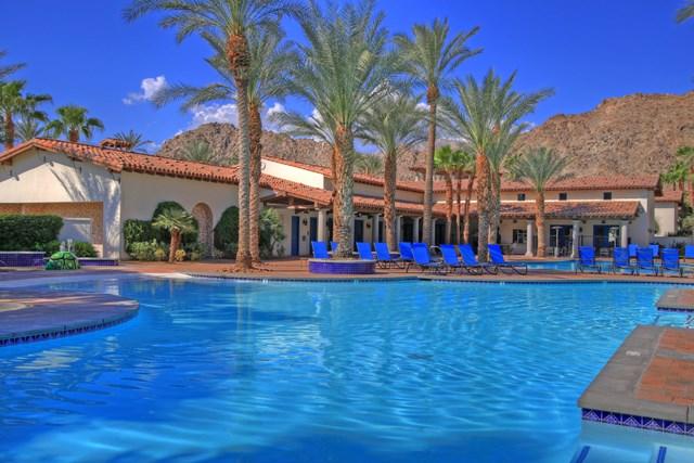 Closed   48725 Classic Drive La Quinta, CA 92253 50