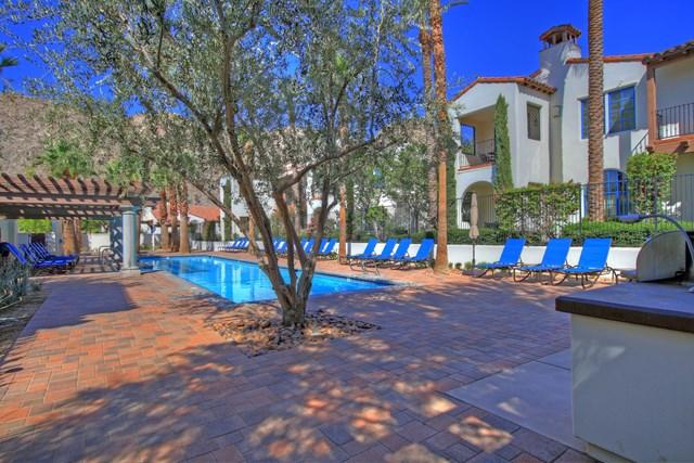 Closed   48725 Classic Drive La Quinta, CA 92253 60