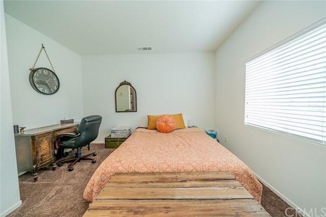 Pending | 208 Colonial Drive Calimesa, CA 92320 27