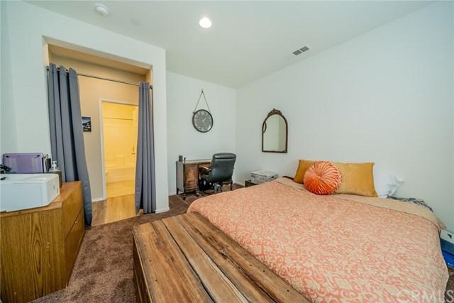 Pending | 208 Colonial Drive Calimesa, CA 92320 28