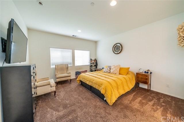 Pending | 208 Colonial Drive Calimesa, CA 92320 15