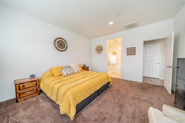 Pending | 208 Colonial Drive Calimesa, CA 92320 10