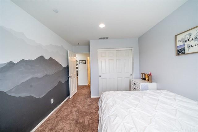 Pending | 208 Colonial Drive Calimesa, CA 92320 36
