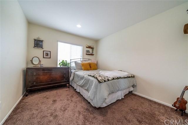 Pending | 208 Colonial Drive Calimesa, CA 92320 39