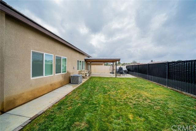 Pending | 208 Colonial Drive Calimesa, CA 92320 44