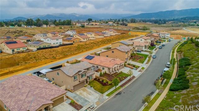 Pending | 208 Colonial Drive Calimesa, CA 92320 48
