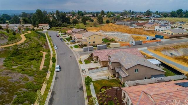 Pending | 208 Colonial Drive Calimesa, CA 92320 49