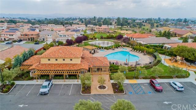 Pending | 208 Colonial Drive Calimesa, CA 92320 51