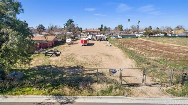 Active | 0 Cherry Ave Beaumont, CA 92223 1