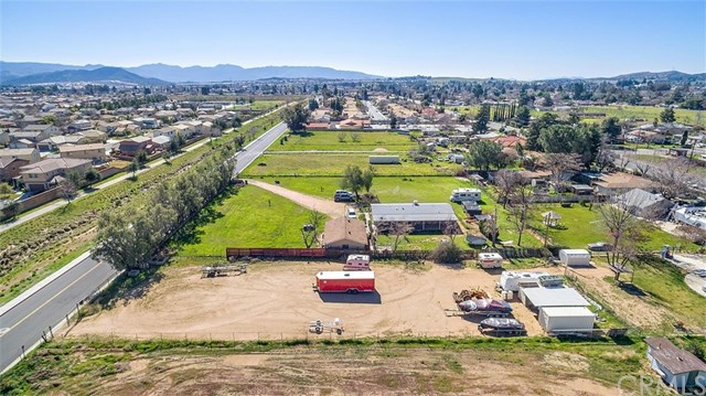 Active | 0 Cherry Ave Beaumont, CA 92223 2