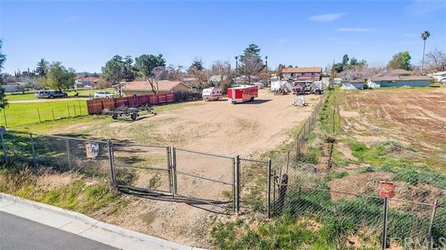 Active | 0 Cherry Ave Beaumont, CA 92223 3