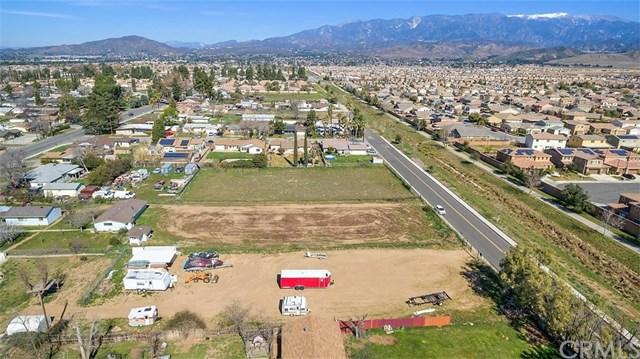 Active | 0 Cherry Ave Beaumont, CA 92223 10