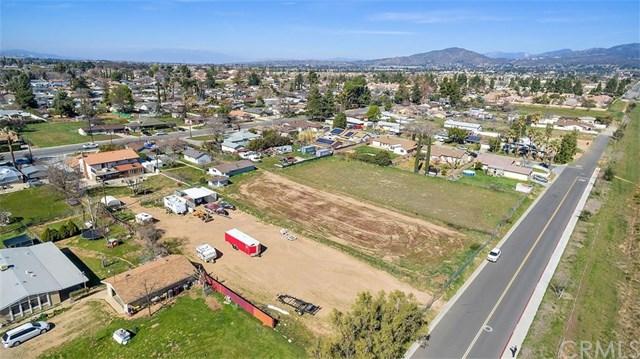 Active | 0 Cherry Ave Beaumont, CA 92223 11
