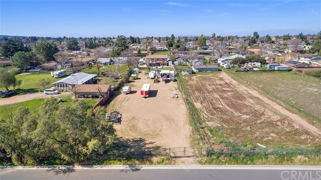 Active | 0 Cherry Ave Beaumont, CA 92223 14
