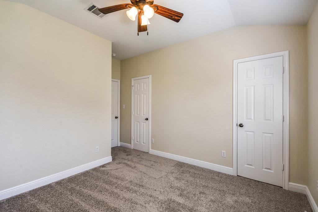 Closed | 229 Hobby Horse Liberty Hill, TX 78642 28
