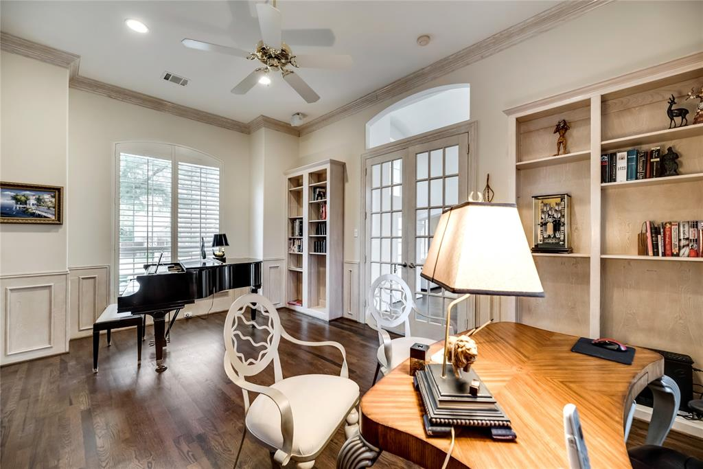 Sold Property | 6404 Stonebrook Circle Plano, Texas 75093 9