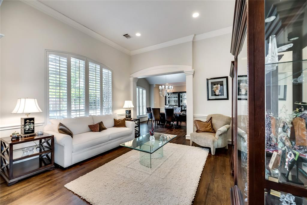 Sold Property | 6404 Stonebrook Circle Plano, Texas 75093 10